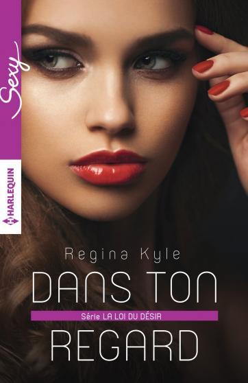 www.harlequin.fr/images/Livre-Hachette/E/9782280358361.jpg