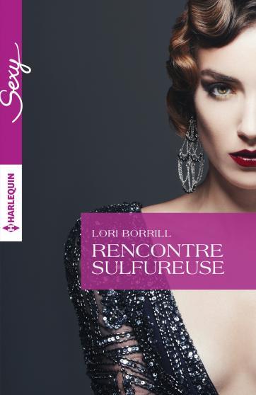 www.harlequin.fr/images/Livre-Hachette/E/9782280358378.jpg
