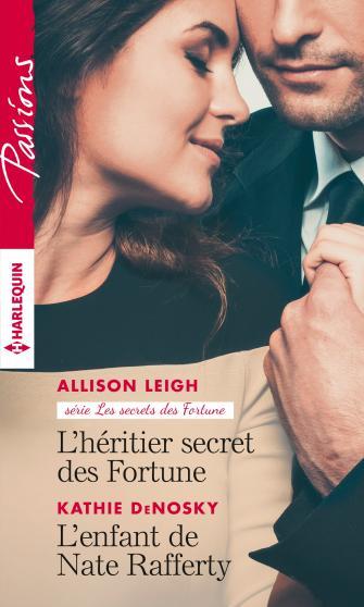 www.harlequin.fr/images/Livre-Hachette/E/9782280362146.jpg