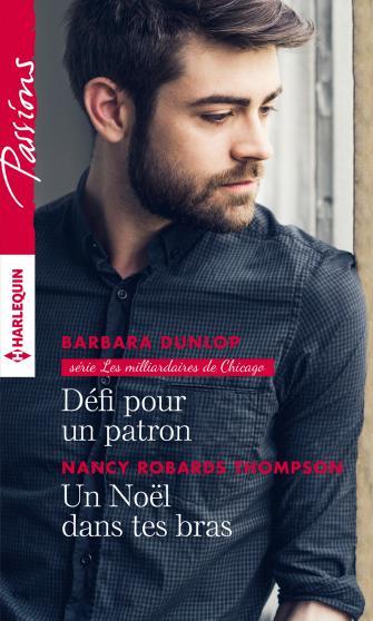 www.harlequin.fr/images/Livre-Hachette/E/9782280362153.jpg
