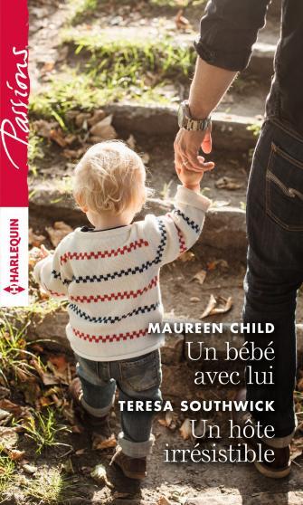 www.harlequin.fr/images/Livre-Hachette/E/9782280362160.jpg