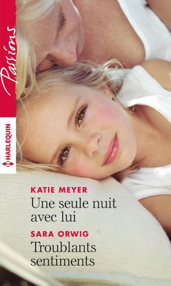 www.harlequin.fr/images/Livre-Hachette/E/9782280362177.jpg