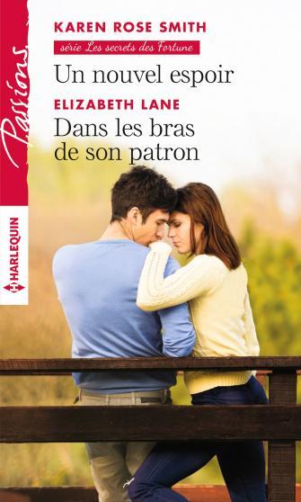 www.harlequin.fr/images/Livre-Hachette/E/9782280362238.jpg