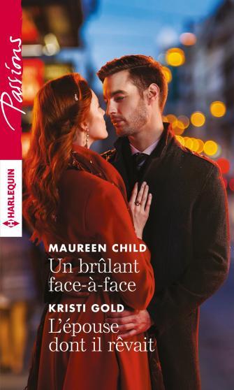 www.harlequin.fr/images/Livre-Hachette/E/9782280362252.jpg