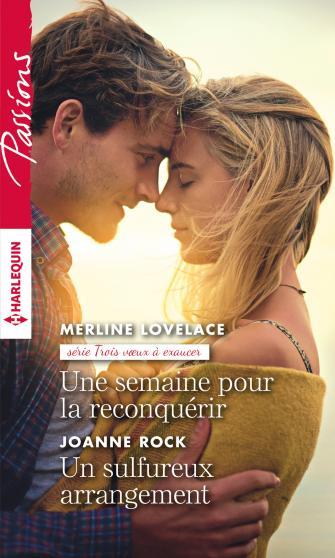 www.harlequin.fr/images/Livre-Hachette/E/9782280362269.jpg