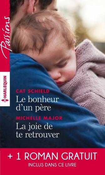 www.harlequin.fr/images/Livre-Hachette/E/9782280362276.jpg