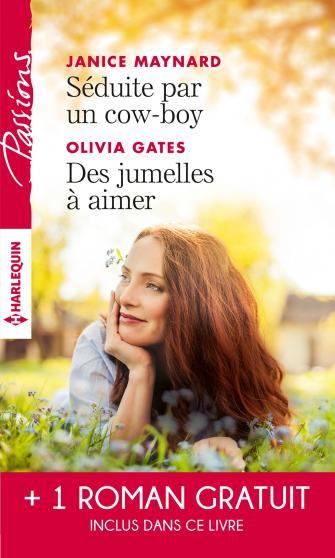 www.harlequin.fr/images/Livre-Hachette/E/9782280362337.jpg