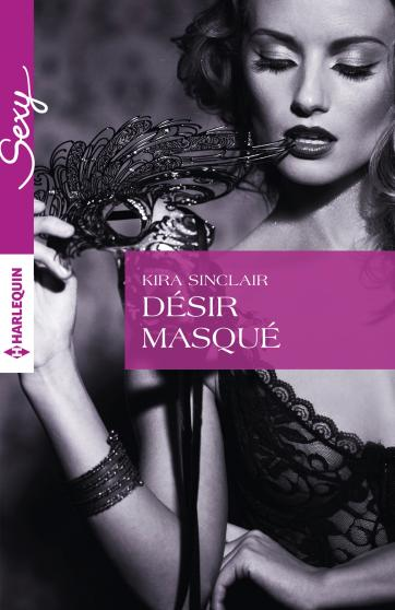 www.harlequin.fr/images/Livre-Hachette/E/9782280363006.jpg