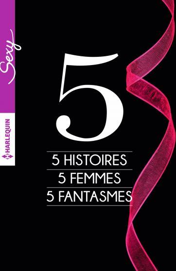www.harlequin.fr/images/Livre-Hachette/E/9782280363013.jpg