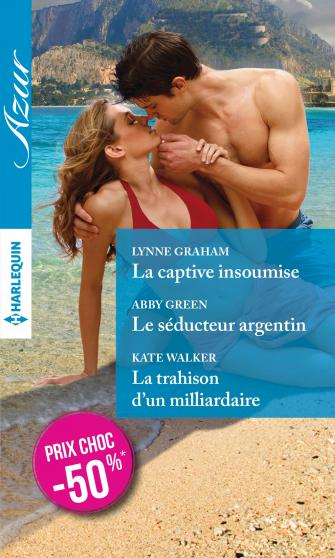 www.harlequin.fr/images/Livre-Hachette/E/9782280364225.jpg