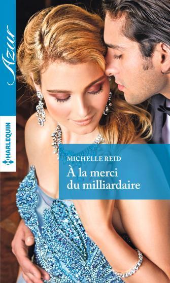 www.harlequin.fr/images/Livre-Hachette/E/9782280364881.jpg