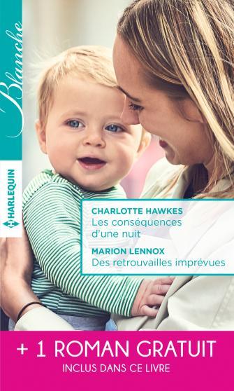 ebooks gratuit  u0026gt  blanche mars 2017