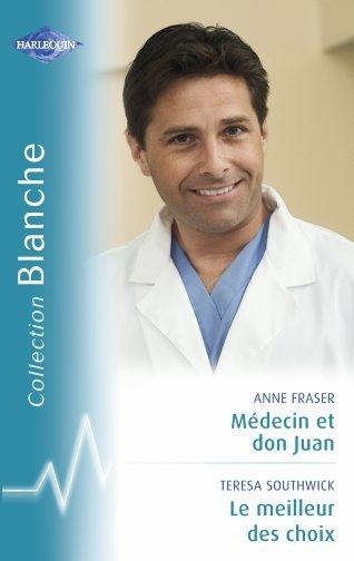 www.harlequin.fr/images/Livre-Hachette/E/9782280810876.jpg