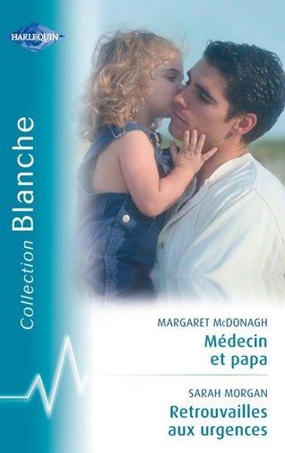 www.harlequin.fr/images/Livre-Hachette/E/9782280814577.jpg
