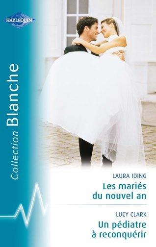 www.harlequin.fr/images/Livre-Hachette/E/9782280814584.jpg