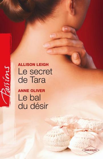 www.harlequin.fr/images/Livre-Hachette/E/9782280814935.jpg