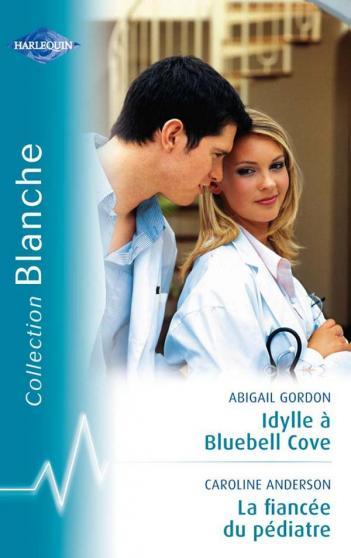 www.harlequin.fr/images/Livre-Hachette/E/9782280818926.jpg