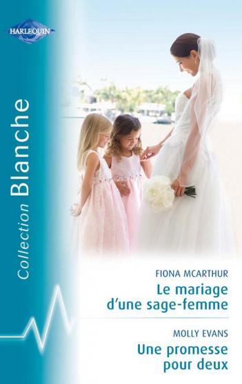 Rencontre d'une femme pour mariage