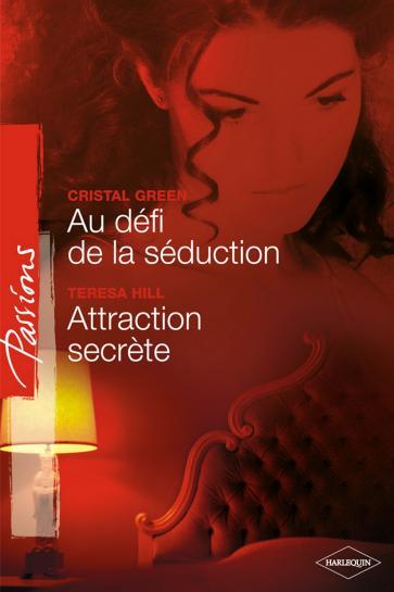 www.harlequin.fr/images/Livre-Hachette/E/9782280843508.jpg