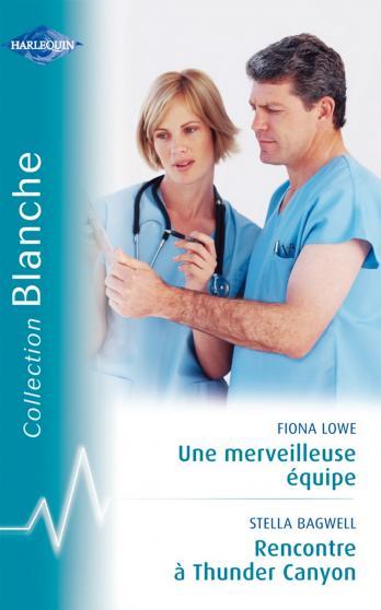 www.harlequin.fr/images/Livre-Hachette/E/9782280844314.jpg