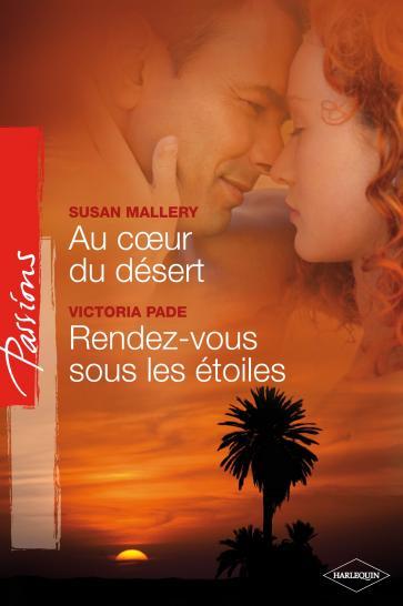 www.harlequin.fr/images/Livre-Hachette/E/9782280846424.jpg