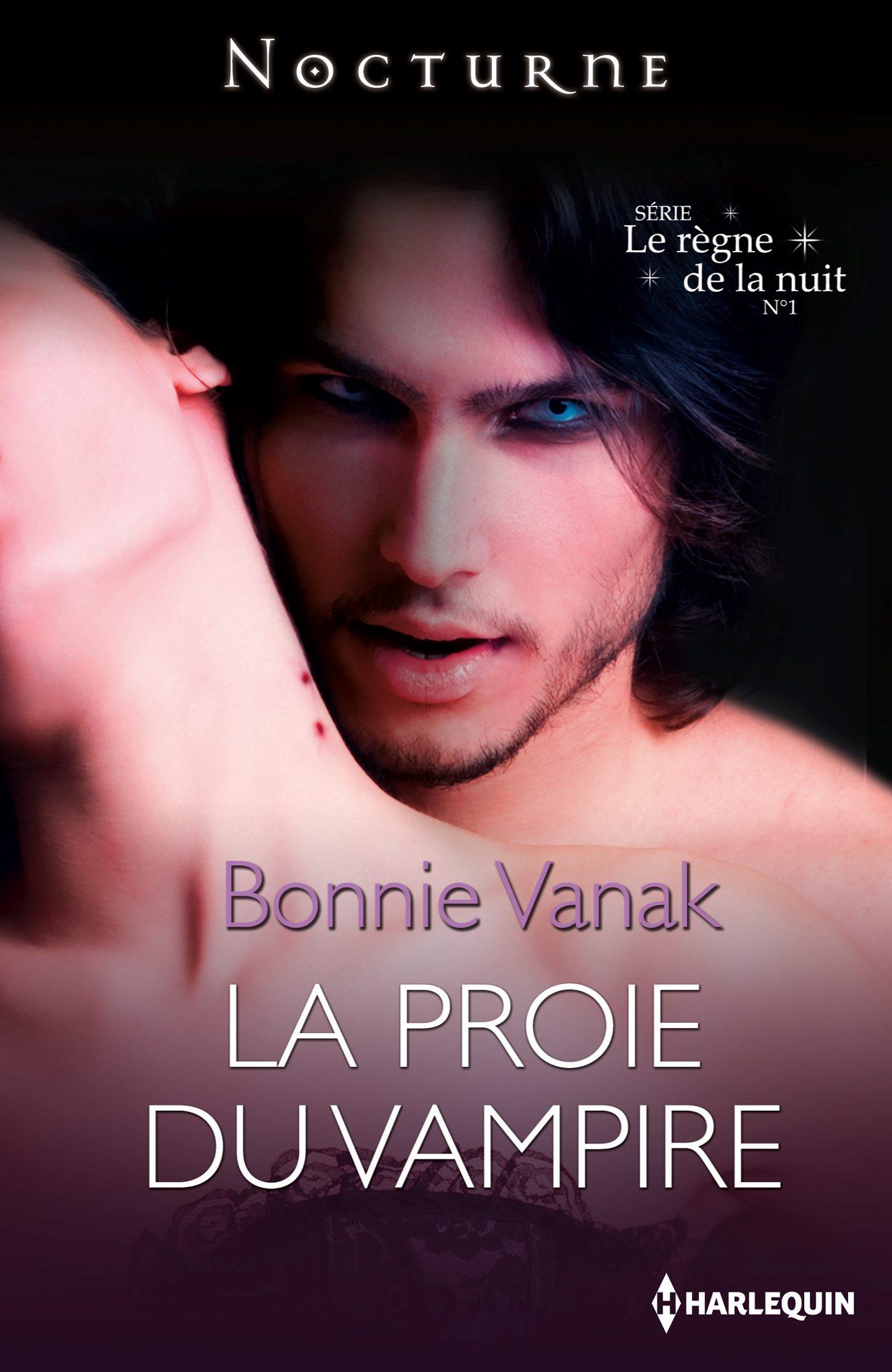 Livres De Vampire Romantique Editeur De Pdf Eselnera Tk