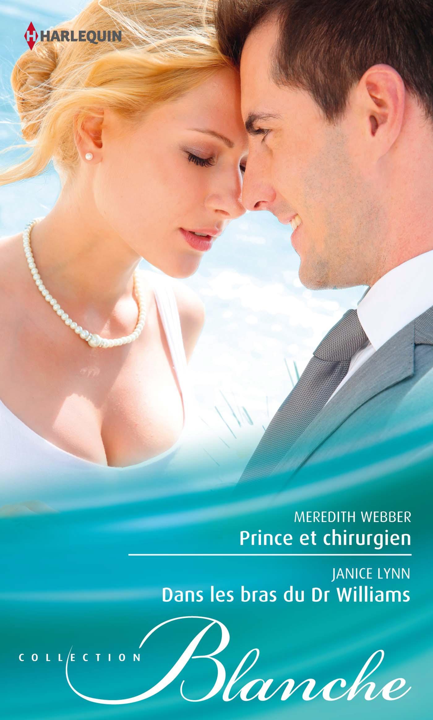 www.harlequin.fr/images/Livre-Hachette/HD/9782280310086.jpg