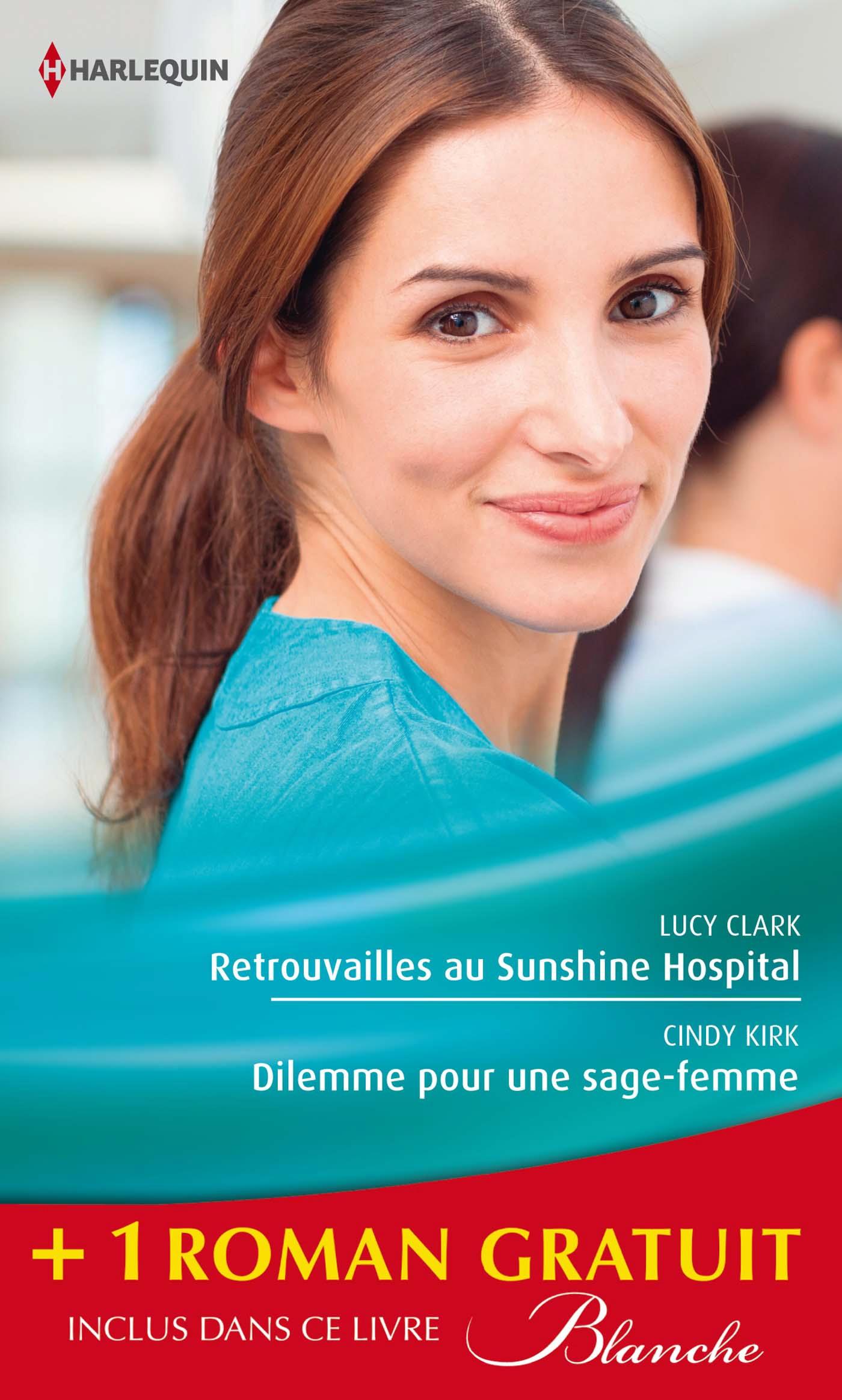 www.harlequin.fr/images/Livre-Hachette/HD/9782280310093.jpg