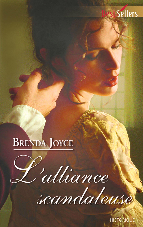Lalliance scandaleuse
