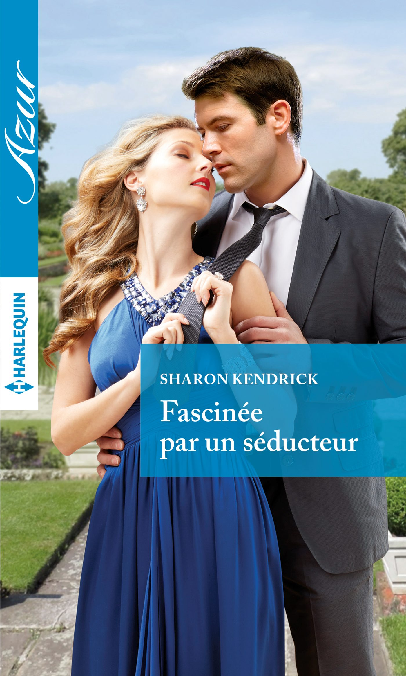 www.harlequin.fr/images/Livre-Hachette/HD/9782280354332.jpg