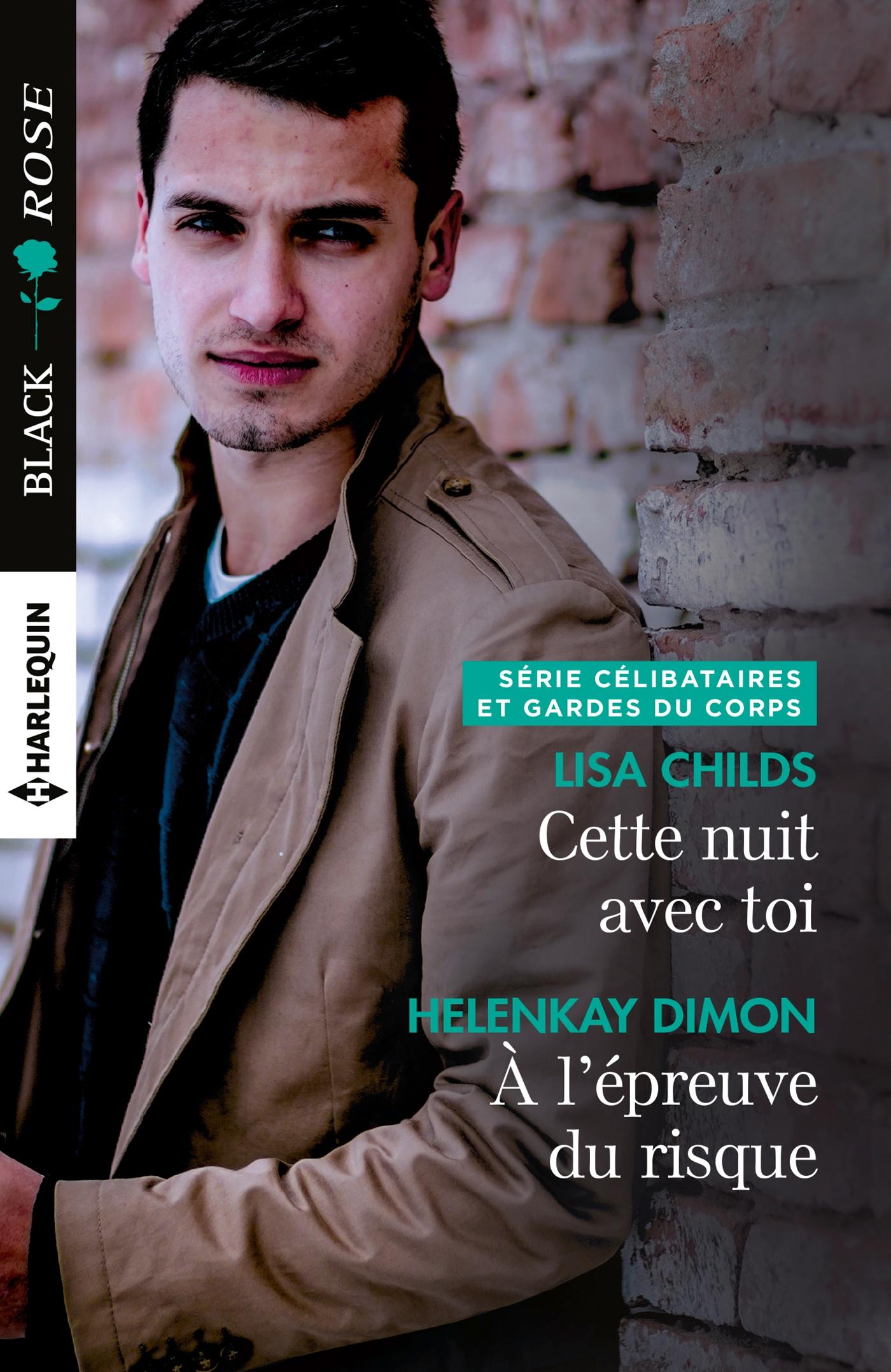 www.harlequin.fr/images/Livre-Hachette/HD/9782280363167.jpg